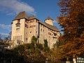 Schloss Matzen 2.JPG