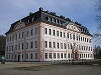 Schloss Oppurg1.JPG
