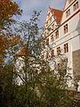 Schloss Ratibor Roth 10.jpg