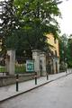 Schloss Rodaun Willergasse.png