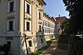 Schloss Slavkov u Brna (Austerlitz) (37968775255).jpg
