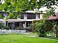 Schlosshotel Monrepos - panoramio (1).jpg