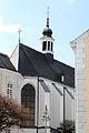 Schlosskirche St. Maria von den Engeln, Brühl.jpg
