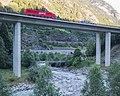 Schluchen Autobahnbrücken Reuss Wassen UR 20160907-jag9889.jpg