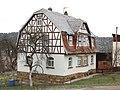 Schneckenlohe-Wohnhaus.jpg