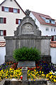 Schnetzenhausen Gefallenendenkmal.jpg