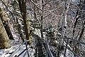 Schody na Trzech Koronach, 20210109 1016 2652.jpg