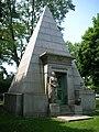 Schoenhofen Pyramid tomb.jpg