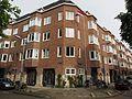 Schollenbrugstraat pic1.JPG