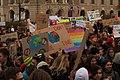 School strike for climate in Vienna, Austria - March 15 2019 - 13.jpg