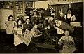 School training of defective children (1914) (14595882777).jpg