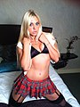 Schoolgirl fetish (8025945947).jpg