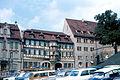 Schwäbisch Hall - Markt (3270285015).jpg