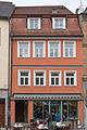Schweinfurt, Rückertstraße 13-20160312-001.jpg