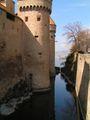 Schweiz Schloss Chillon Teilansicht5.jpg
