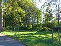 Schwerin, Germany - panoramio - UrushiCameringo (6).jpg