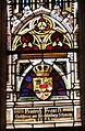 Schwerin Dom - Fenster 2d Wappen.jpg