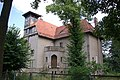 Schwielowsee Caputh Villa Uebersee.jpg