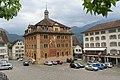 Schwyz - panoramio (4).jpg