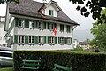 Schwyz - panoramio (50).jpg