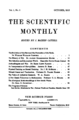 Scientific Monthly Oct 1915 Cover.png
