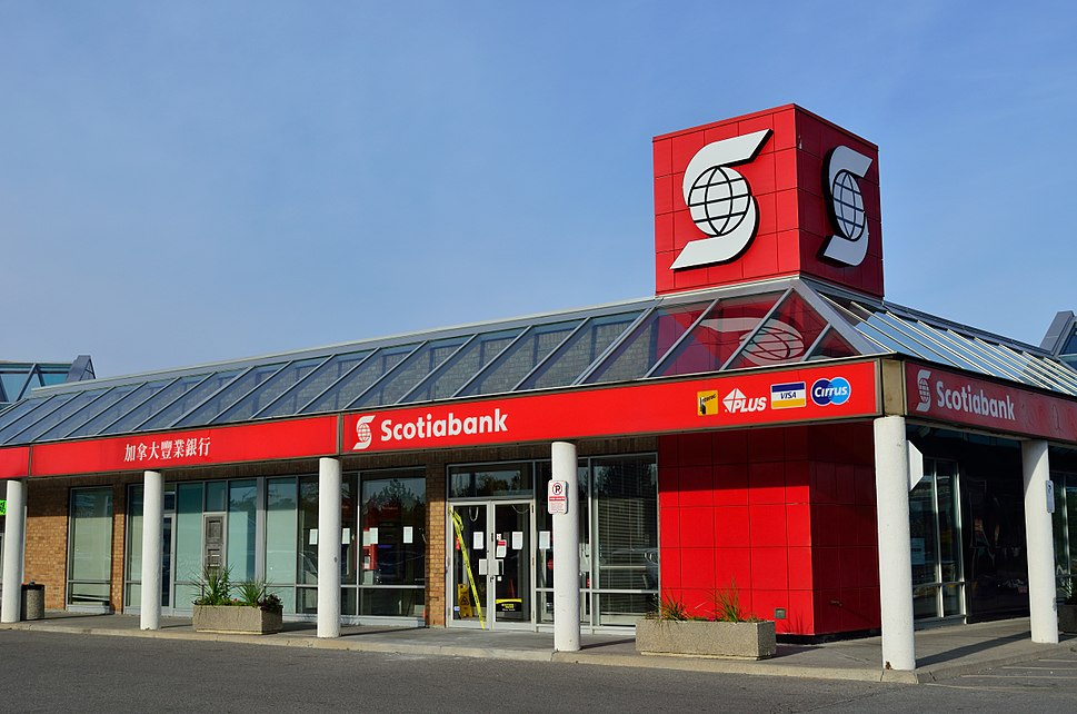 Scotiabank420hwy7east3