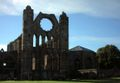 Scotland Elgin Cathedral 1.jpg
