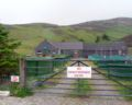 Scotland Inchnadamph Assynt Hatchery.jpg