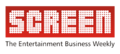 Screen logo.png
