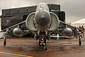 Sea Harrier F1 A2 1 (7568926068).jpg