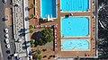 Sea Point Pools.jpg