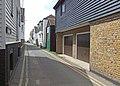 Sea Wall - geograph.org.uk - 1326832.jpg