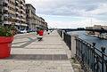 Seafront of Taranto.jpg