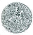 Seal Johann I. (Holstein-Kiel) 01.jpg