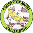 Seal of Mono County, California.png