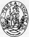 Seal of the III National Assembly at Troezen.png