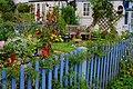 Seaside garden.jpg