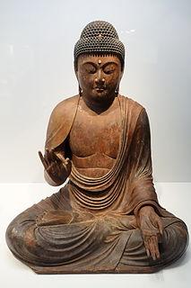Amitābha celestial Buddha