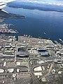 Seatte's stadiums IMG 6918.jpg