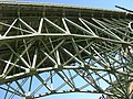 Seattle - 12th Ave Bridge 02.jpg