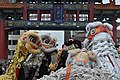 Seattle - Chinese New Year 2011 - 65.jpg