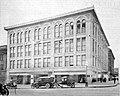 Seattle - J.S. Graham Building 1920.jpg