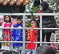 Seattle - Lunar New Year 2018 - 31.jpg