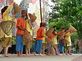 Seattle Folklife Cambodian folk dance 08.jpg