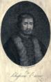 Sebastiano Erizzo.png