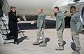 SecAF, AFGSC commander visit Malmstrom 150219-F-HA826-286.jpg