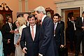 Secretary Kerry Chats With Turkish Foreign Minister Davutoglu.jpg