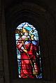 Segovia Cathedral 73.JPG