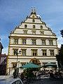 Seinsheimsches Schloss 01.JPG