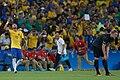 Seleção brasileira de futebol enfrenta a Alemanha 1039206-20.08.2016 frz-01-4.jpg